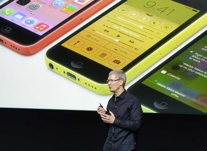 iPhone_5C_launch