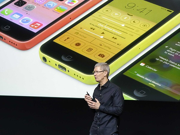 iPhone_5C_launch