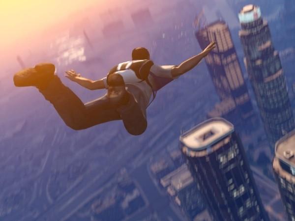 instant_parachuting_gta_5