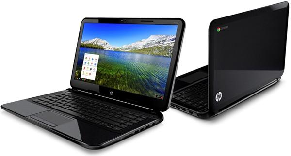 Chromebook_14
