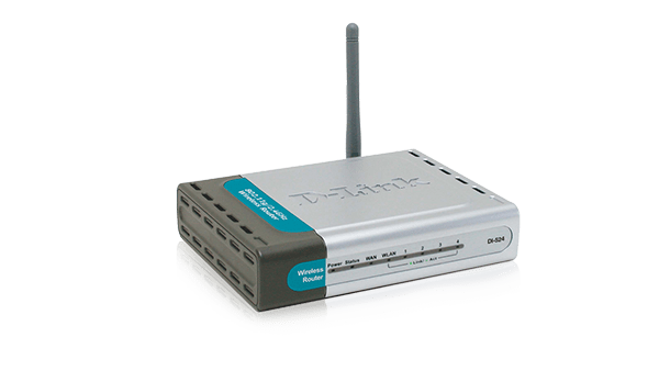 A fost gasit un backdoor in firmware-ul routerelor D-Link