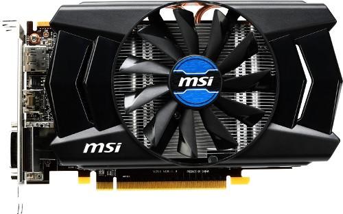 MSI_R7-Classic