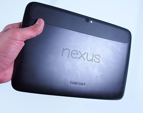 Nexus_10_back