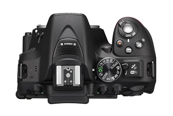 Nikon_5300