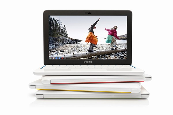hp_chromebook_11_colors