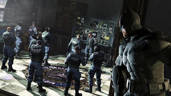 imagini-din-Batman-Arkham-Origins
