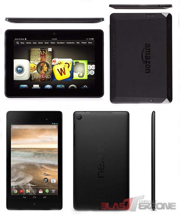 nexus7_fire_HDX_design
