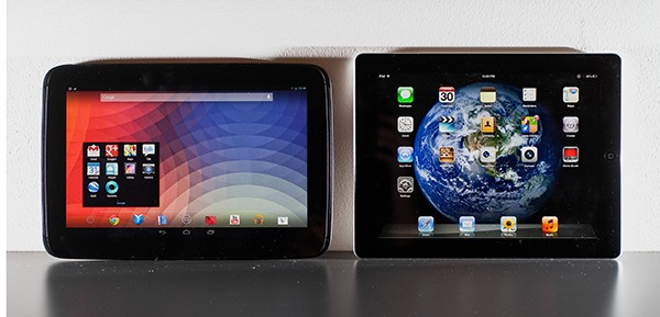 nexus_10_vs_iPad_4
