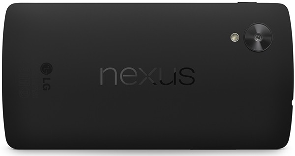 google-nexus-5-review-romana