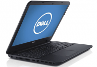 Review Dell Inspiron 15-3521