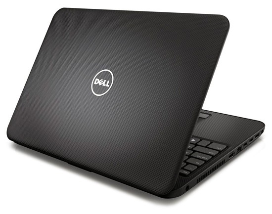 Dell Inspiron 3521 Review