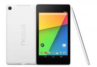 google-nexus-7-alb