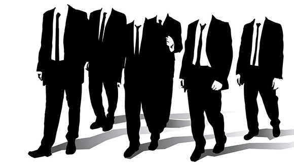 hackeri-anonymous