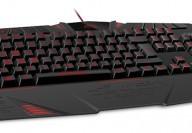 tastatura PARTHICA Core