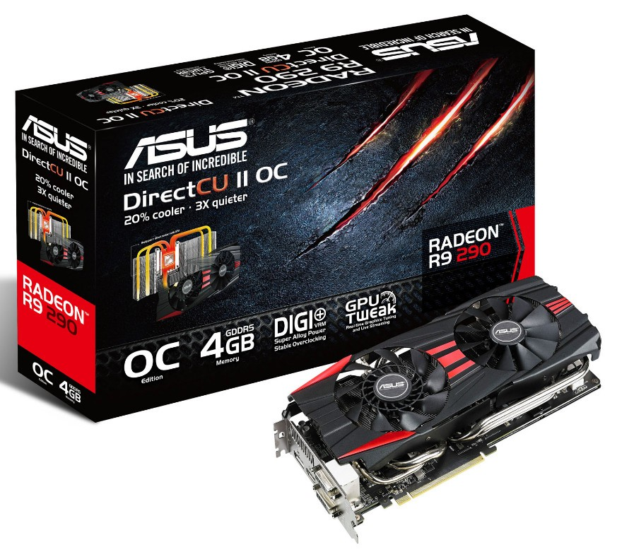 ASUS_R9290-DC2OC-4GD5_review_romana