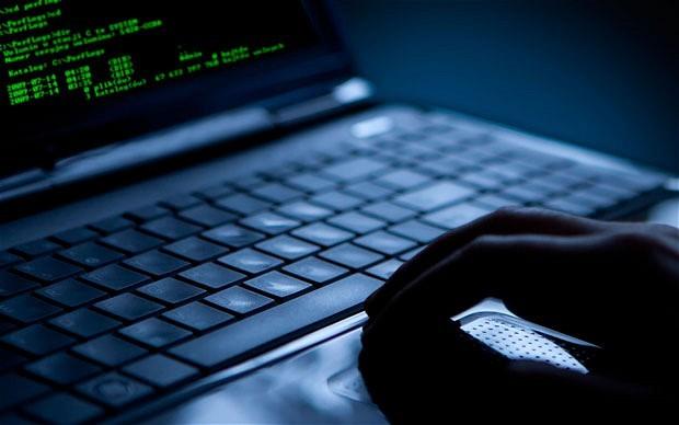 Sfaturi despre cum să prevenim furtul de identitate