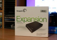 seagate_expansion_2tb_review_romana
