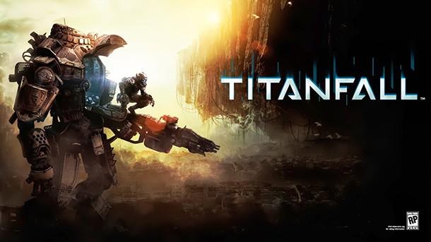 Cerințe de sistem Titanfall 2