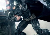 Batman-Arkham-Knight-PC-cerinte