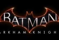 Batman_Arkham Knight_cerinte_de_sistem