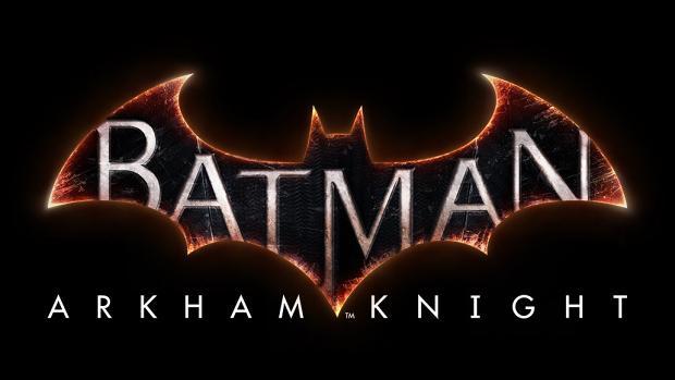 Batman: Arkham Knight a fost anunţat oficial