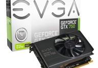 EVGA anunta GeForce GTX 750