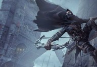 Thief-2014-cerinte-de-sistem