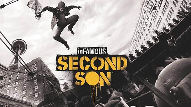 Un nou spot publicitar pentru inFamous: Second Son