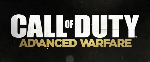 Call of Duty: Advanced Warfare a fost anunţat oficial