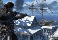 Assassin's Creed Rogue – Cerinţe de sistem