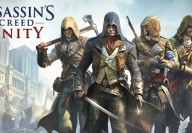 Cerinte de sistem Assassin's Creed Unity