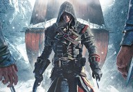 Assassins_Creed_Rogue-PC