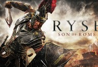 Ryse_Son_of_Rome_cerinite_de_sistem