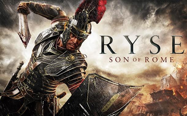 Cerinţe de sistem Ryse: Son Of Rome