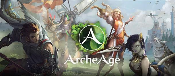 ArcheAge-joc_MMORPG-gratuit