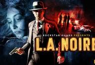 L.A. Noire_cerinte_de_sistem_pc