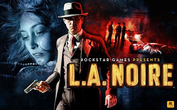 Cerinţe de sistem L.A. Noire