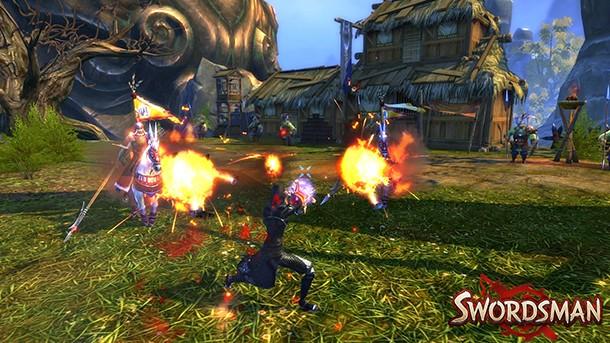 Swordsman_mmorpg_joc_gratuit_online