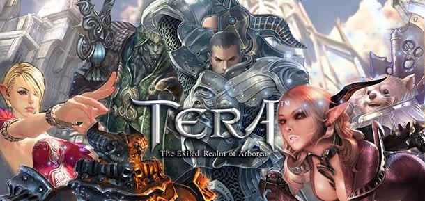 TERA_mmorpg_gratuit