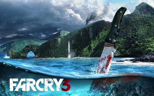 Cerinţe de sistem Far Cry 3