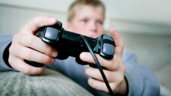 Efectele pozitive ale jocurilor video