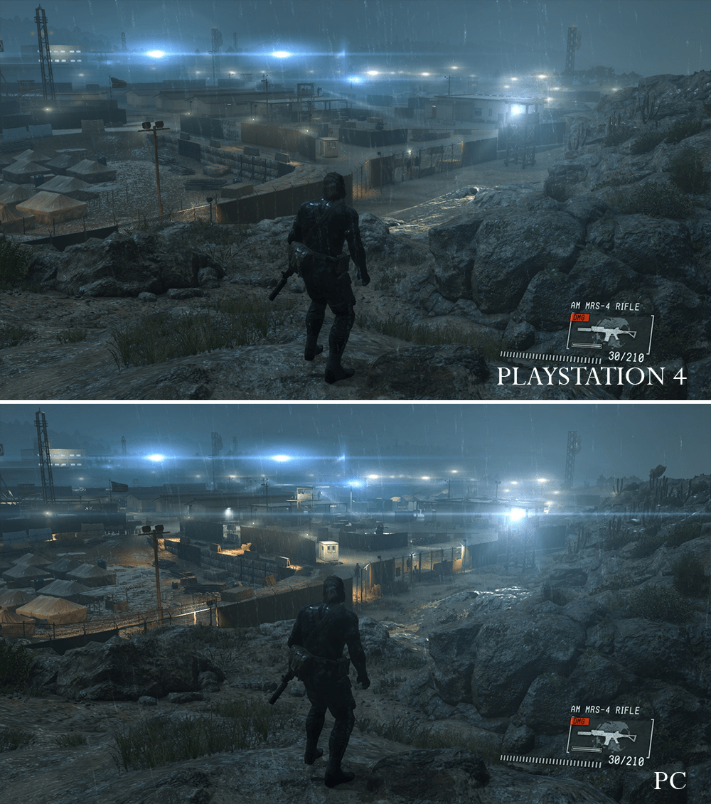 metal-gear-solid-ground-zeroes-pc-vs-ps4