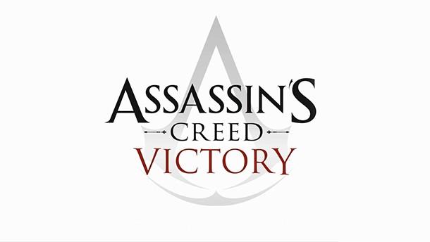 Următorul joc Assassin's Creed va fi stabilit în Londra