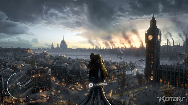 assassins-creed-victory-wallpapers
