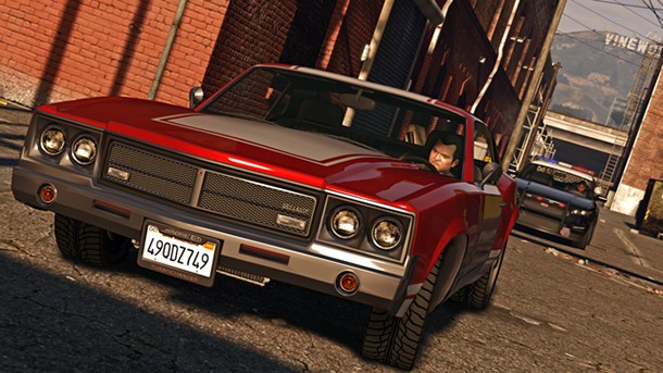 cerinte-de-sistem-gta-5-pc