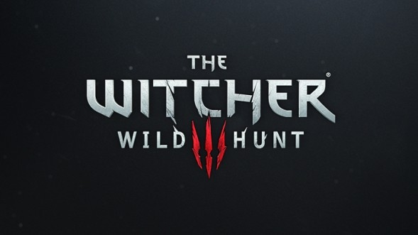 The Witcher 3: Wild Hunt – Cerinţe de sistem