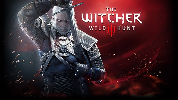 Un nou gameplay pentru The Witcher 3: Wild Hunt
