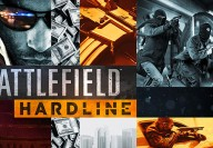 battlefield_hardline_cerinte_pc