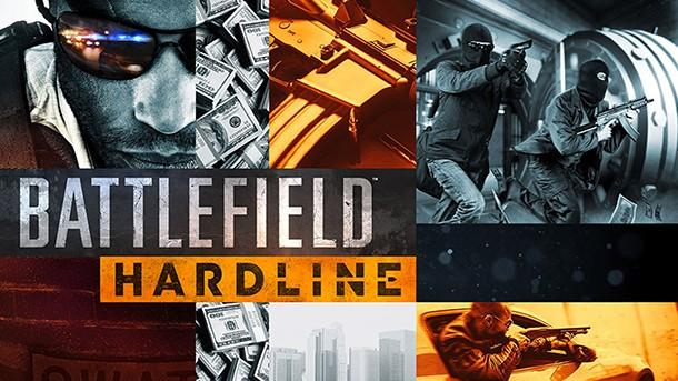 Battlefield: Hardline – Cerinţe de sistem