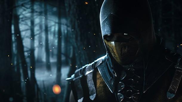 Mortal Kombat X – Cerinţe de sistem